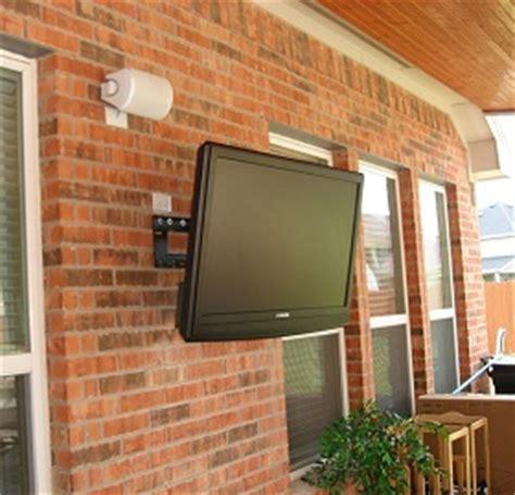 atlanta tv mounting television installation tv