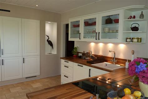 la cuisine de christine photos de cuisines de christine à la chatre 36400