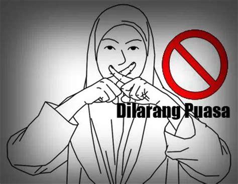Gugur Janin 3 Bulan Larangan Berpuasa Untuk Ibu Hamil Di Bulan Ramadhan