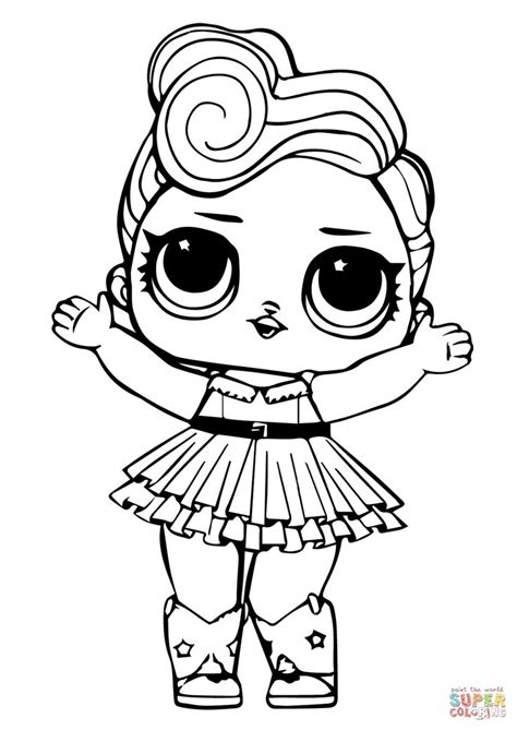 Superzings Series 4 Free Colouring Pages