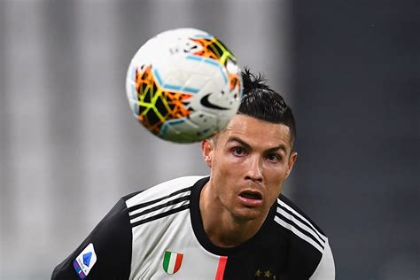 Inter de Milão x Juventus: onde assistir, horário e escalações