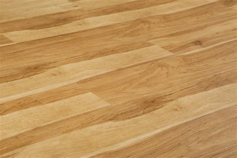 vinyl plank flooring maple free sles vesdura vinyl planks 4mm pvc click lock cherry stone collection maple 6 x48