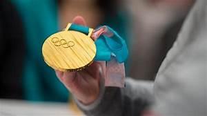 Mailand Im Winter : olympia coni unterst tzt kandidatur von mailand cortina ~ Frokenaadalensverden.com Haus und Dekorationen
