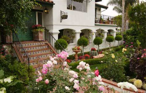 Best Bed And Breakfasts In Los Angeles