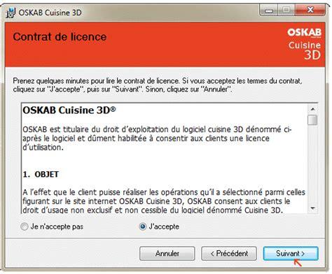 telecharger logiciel cuisine 3d gratuit comment télécharger le logiciel quot cuisine 3d quot