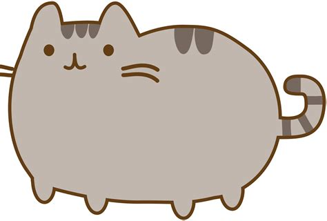 Which Pusheen Is Your College?