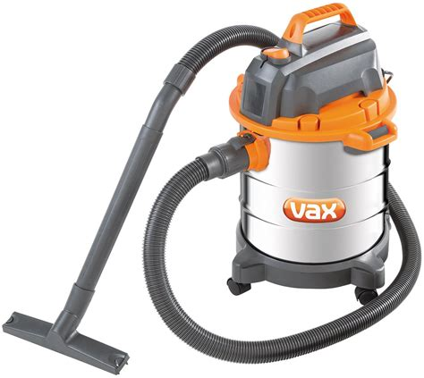 Vaccum Cleaners by Vax Vx40 And Vacuum Cleaner Appliances