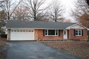 Images Ranch Style Brick Homes by 239 Geremma Drive Charming Ranch Style Brick Home