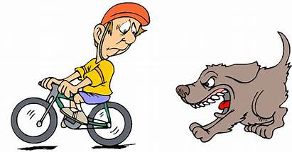 Dog Bite Biting Clipart Clip Dogs Graphics