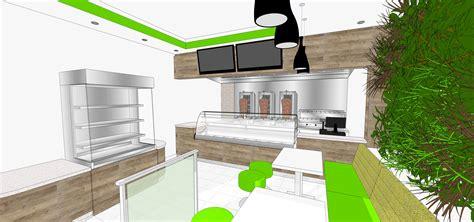 king shawarma london  interior design interior