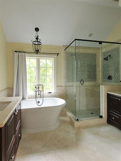 Cepac Tile Dallas Tx by Bathroom Design Pictures Decor And Bathroom On