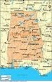map of cities Alabama.Map of Alabama Cities   Cleveland ...