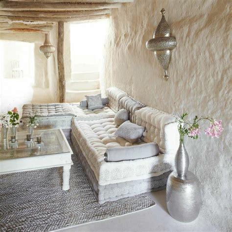 le bon coin carrelage interieur le salon marocain de quot mille et une nuits quot en 50 photos