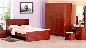 Captivating 50 damro furniture decor design ideas of for House and home furniture price list