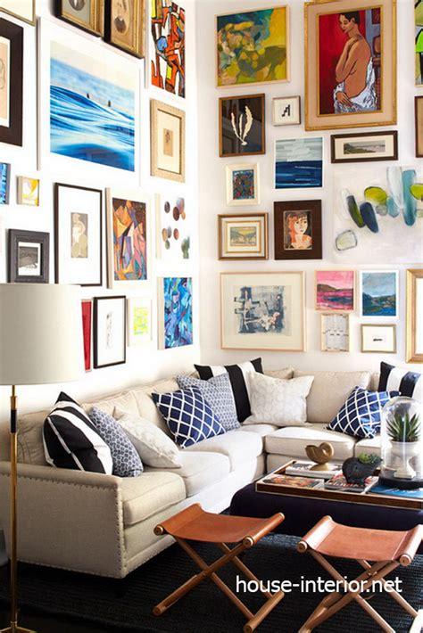 how to decorate a small livingroom small living room design ideas 2017 house interior