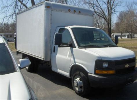 automobile air conditioning service 2008 chevrolet express 3500 electronic throttle control find used 2008 chevrolet express 3500 base cutaway van 2 door 4 8l in farmington new york