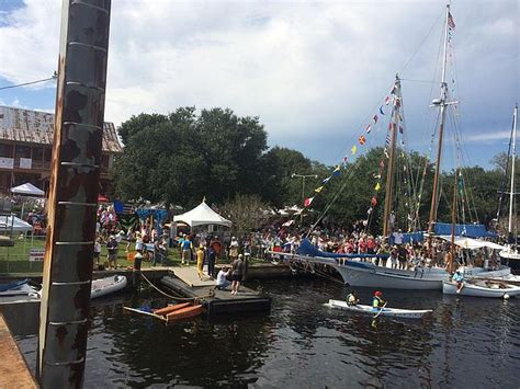 Small Boat Festival by Madisonville Wooden Boat Festival 2015 Html Autos Post