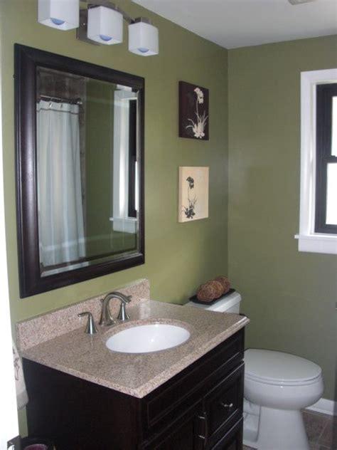behr oregano spice ppu  bedroom decor bedroom colors