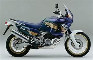 Xrv 750 Africa Twin Aufkleber : honda xrv 750 africa twin 1993 fiche moto motoplanete ~ Kayakingforconservation.com Haus und Dekorationen