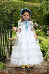 21 Awesome World Book Day Costume Ideas for Kids - U me