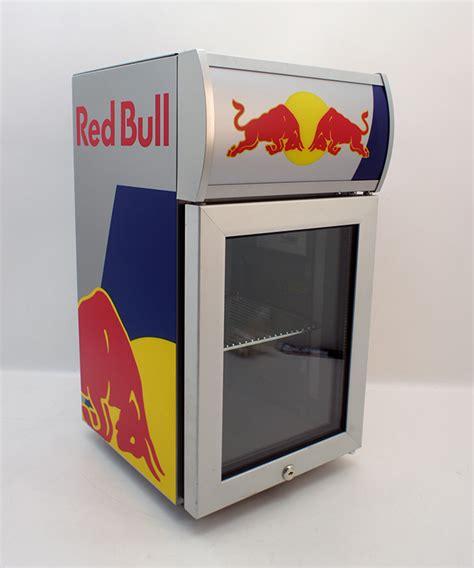 Kleiner Kühlschrank Kaufen by Kleiner Bull K 252 Hlschrank G 252 Nstige Haushaltsger 228 Te