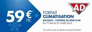 Forfait Climatisation Peugeot : promotions et actualit s ad auto garages et carrosseries ad ~ Gottalentnigeria.com Avis de Voitures
