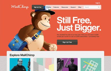 Mailchimpcom  Unmatched Style. Online Auto Mechanics Course Cqg Data Feed. Indirect Water Heater Installation Cost. Austin Capital Retirement Plan Services. Orange County Criminal Lawyers. Preventative Maintenance Software Free. Average Salary At Goldman Sachs. Physician Assistant Schools In Florida. Portable Storage Units Phoenix