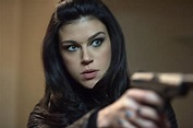'John Wick' Star Adrianne Palicki on Her Character's ...