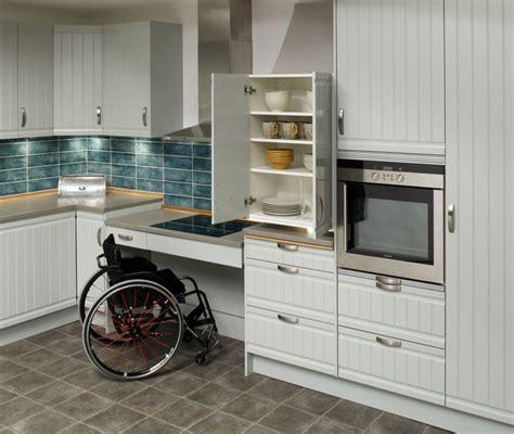 universal design kitchen cabinets 17 best images about universal design kitchens on 6663