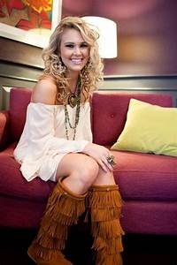 Cute Outfits With Moccasin Boots - Hot Girls Wallpaper