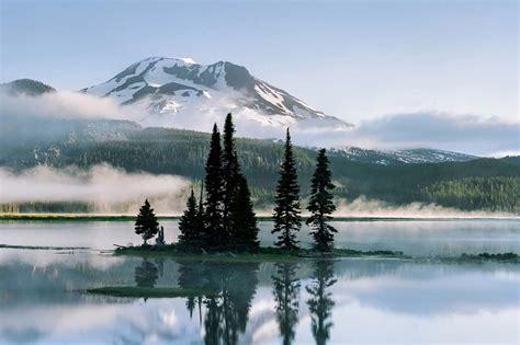 Landscape Format Medium Format Landscape Photography Photophique