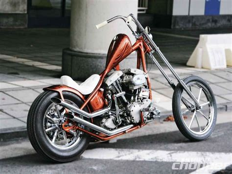 78+ Images About Choppers, Bobbers, Old School, Vintage On