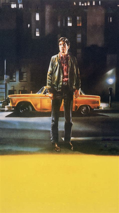taxi driver wallpapers wallpapertag