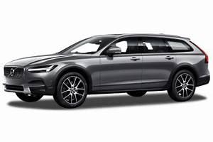 Loa Elite Auto : leasing volvo neuve loa lld cr dit bail elite lease ~ Medecine-chirurgie-esthetiques.com Avis de Voitures