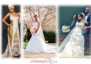 mariage en robes de mariage 5 conseils à respecter