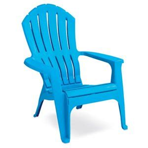 resin ergo adirondack chair true value realcomfort adirondack chair ergonomic