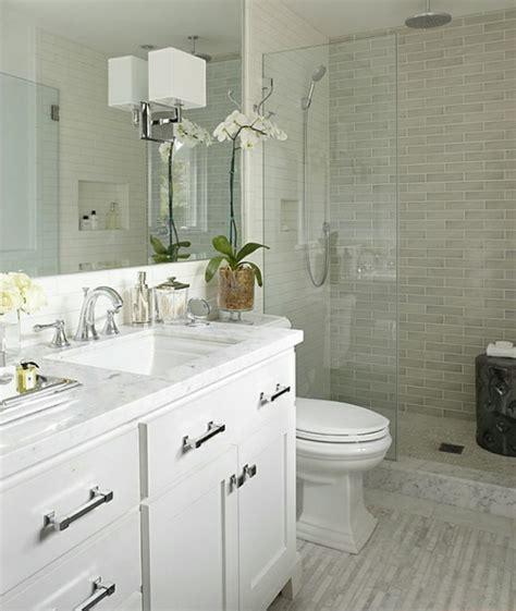 show me bathroom designs 40 design ideen f 252 r kleine badezimmer