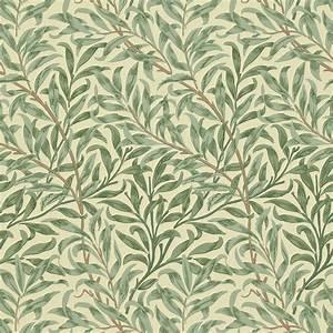 Morris Co : morris co willow boughs wallpaper ~ Watch28wear.com Haus und Dekorationen