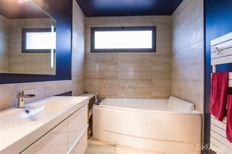 fenetre de salle de bain fenetre dans salle de bain chaios