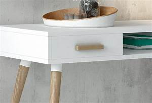 Modern White Desk Drawer Thediapercake Home Trend Modern White Desks For Bedrooms