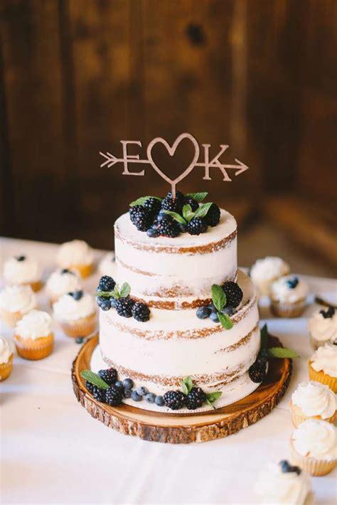 wedding cakes worth celebrating rustic wedding cake toppers wedding cake rustic rustic cake