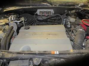 06 Ford Escape Automatic Transmission Vin H 8th Digit