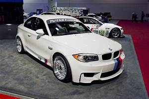 Bmw Serie 1 M : 2012 bmw 1 series m coupe by h r springs review top speed ~ Gottalentnigeria.com Avis de Voitures