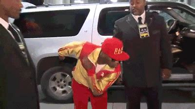 Adrien Broner Lol GIF by SHOWTIME Sports - Find & Share on ...
