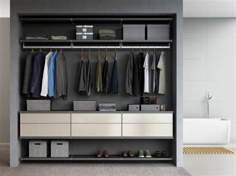 find virtuoso design work at california closets