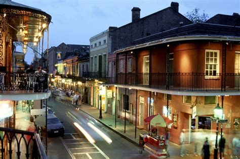 New Orleans by New Orleans Hd Wallpapers