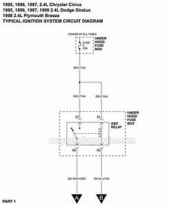 Ducati 999 Fuse 1b Wiring Diagram Wiring Library