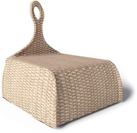 cad and bim object gullholmen rocking chair ikea