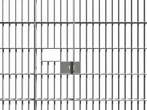 Jail PNG Image | PNG Mart