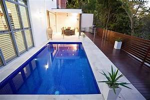 swimming pool designs for small yards home trendy With swimming pool designs for small yards